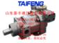 泰丰液压柱塞泵 TFB1V