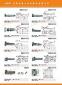 车厢www.yabovip12.con--任意三数字加yabo.com直达官网六分厢式货车门www.yabovip12.con--任意三数字加yabo.com直达官网车厢锁具门锁件集装箱锁具铰链合页