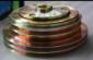 空调电磁离合器