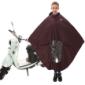 电动车雨衣
