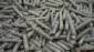 生物质颗粒机设备/生物质锯末颗粒机/木材颗粒机